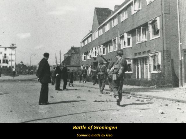 Battle of Groningen.jpg
