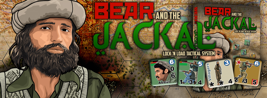 Bear and Jackal Facebook.jpg