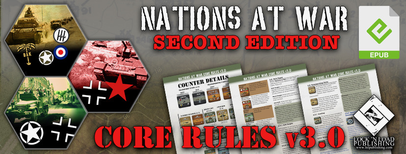 Core Rules v3 EPUB.jpeg