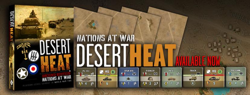 Desert Heat.jpg