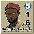 diouf.png