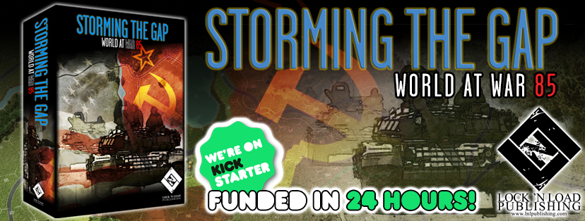 Facebook Storming the Gap now on Kickstarter Funded in 24 Rev3.jpg