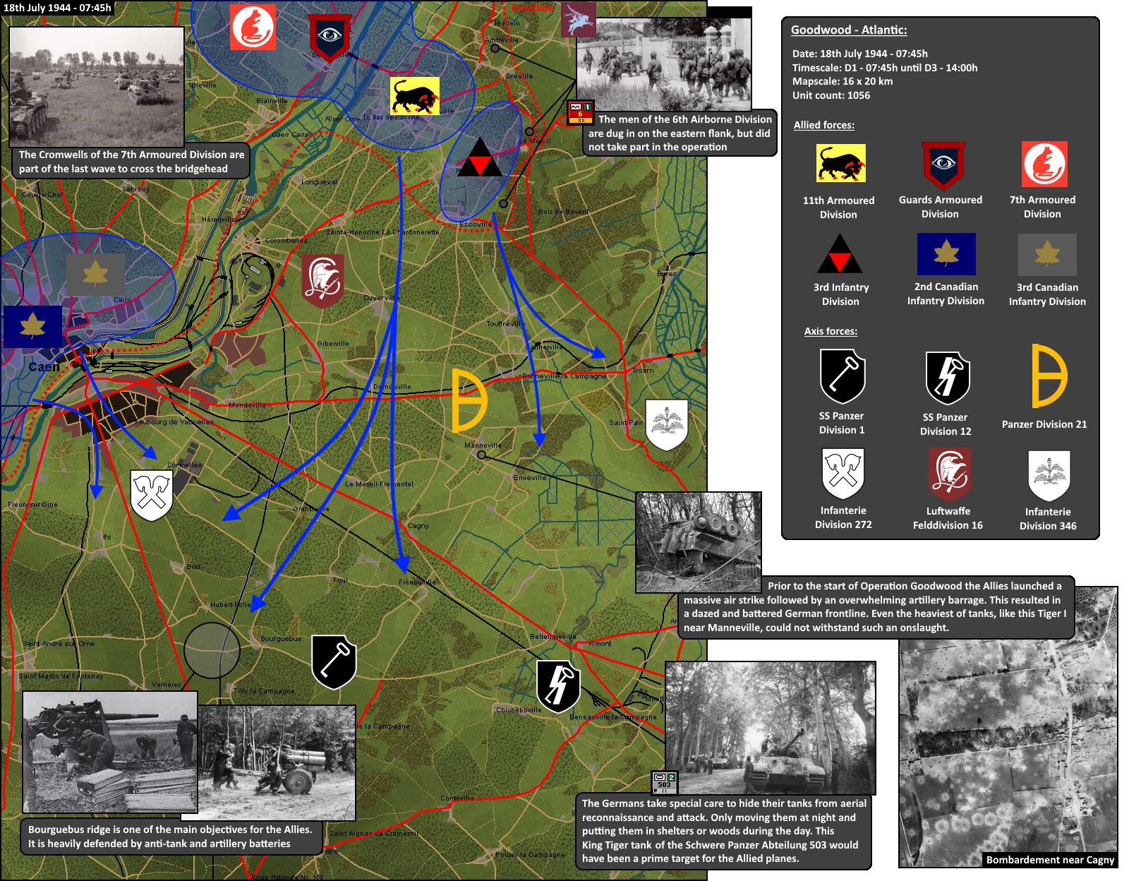 Goodwood Map.png