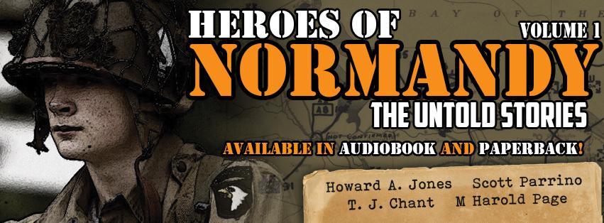 Heroes of Normandy The Untold Stories Facebook Banner Rev 3.jpg