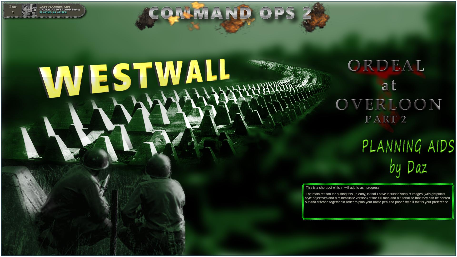 Id OaO2 cover.jpg