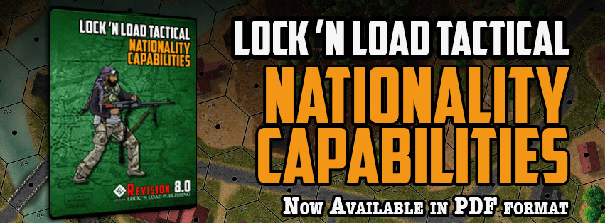 LnL Nationality Capabilities v5.0 Facebook.jpeg