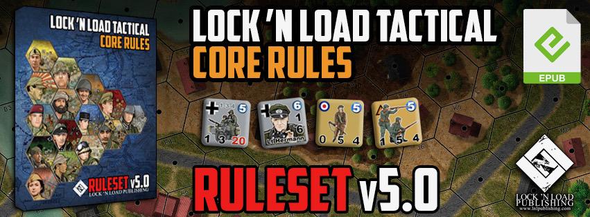 LnL Rules v5.0 Facebook EPUB.jpeg