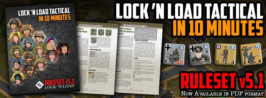 LnLT In 10 Minutes v5.1 FB.jpg