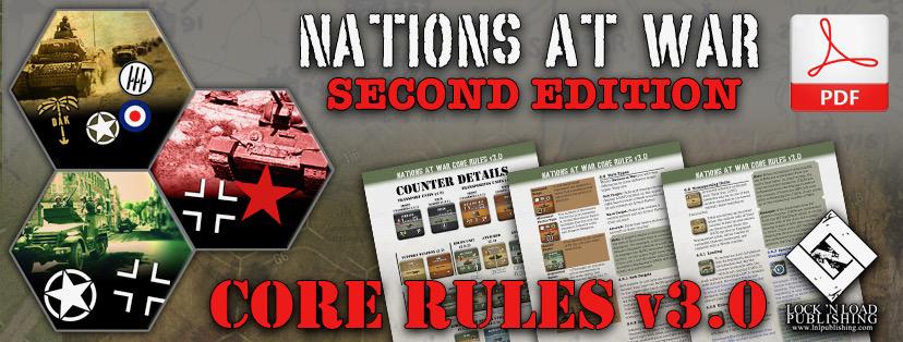 NaW Digital Core Rules v3 PDF.jpeg