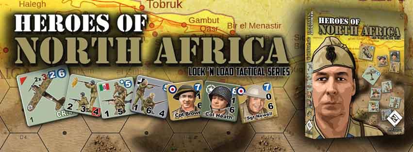 Noth Africa Facebook.jpg