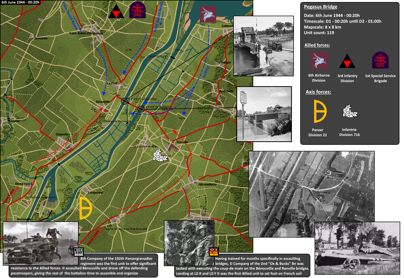 Pegasus Bridge Overview 4.png