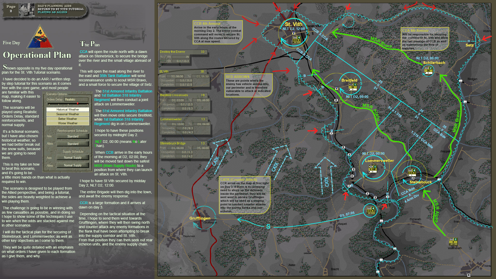 Return-to-St-Vith-Part 1-page-2.jpg