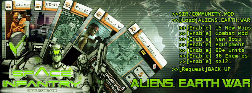 SIR FB Twitter Banner Aliens Mod.png