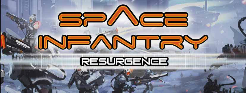 Space Infantry Resurgence.jpg