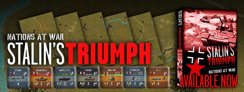 Stalin's Triumph.jpg