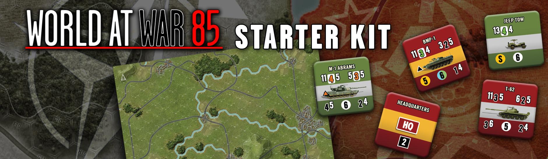 Starter Kit Banner.jpg