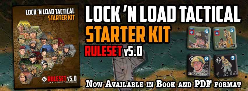 Starter Kit Facebook 5.0.jpg