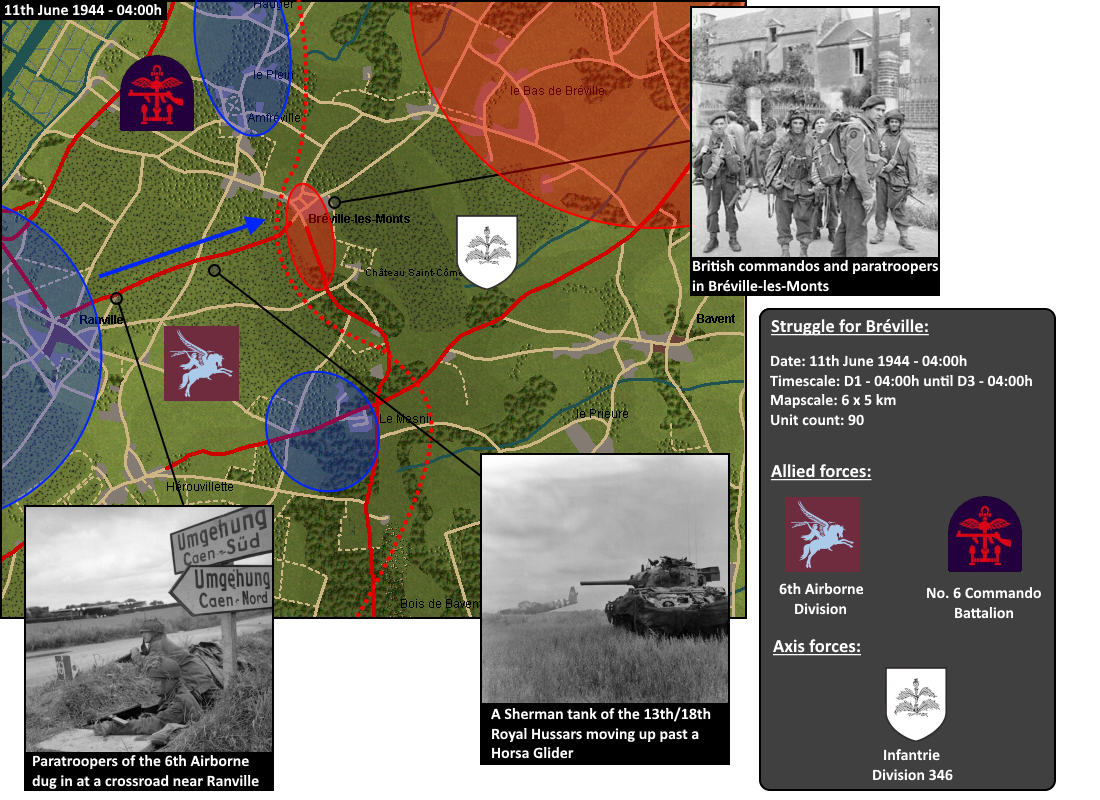 Struggle for Bréville Overview.png