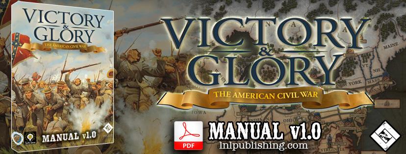 Victory and Glory Core Rules PDF.jpg