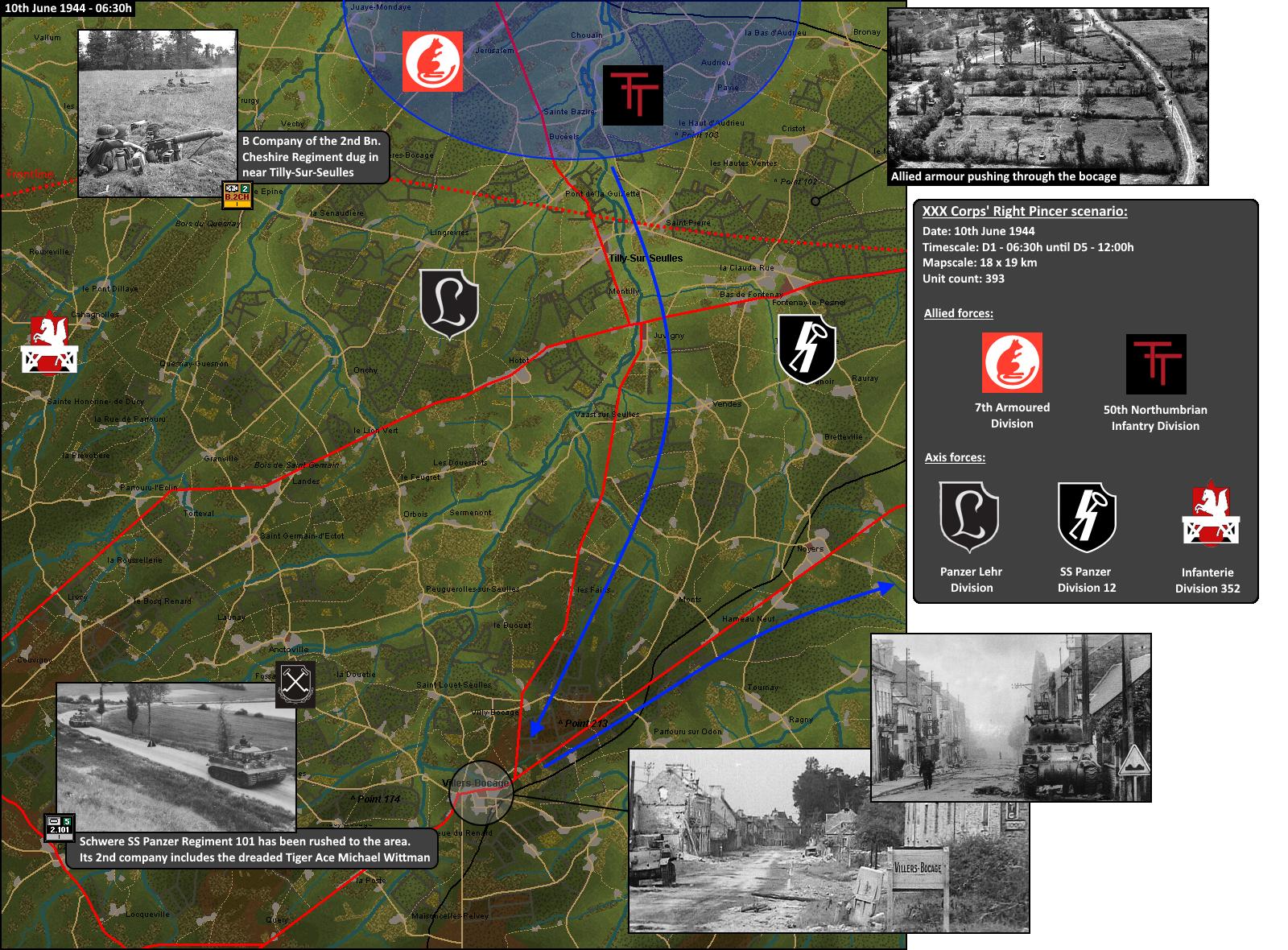 Villers-Bocage Co2 map.png