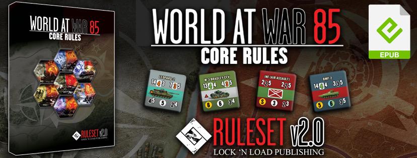 World at War 85 Core Rules EPUB.jpeg