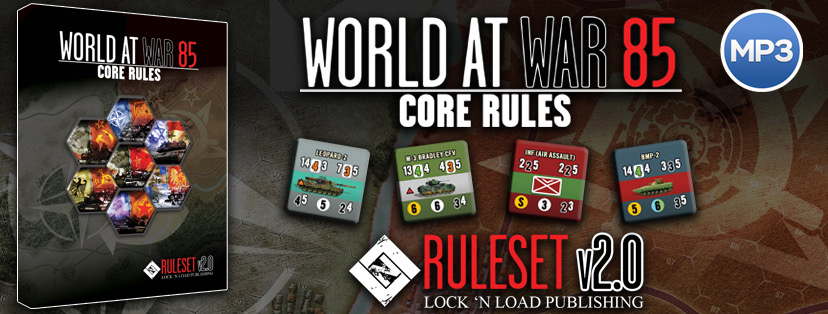 World at War 85 Core Rules MP3.jpeg