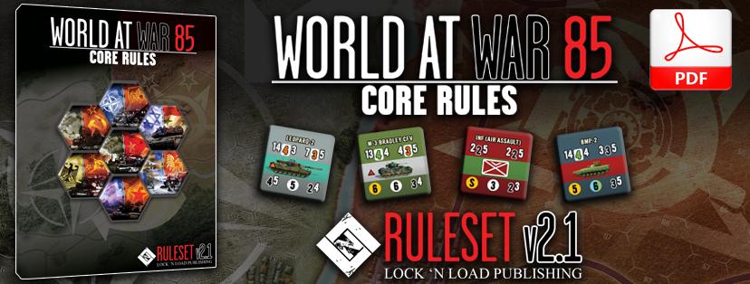 World at War 85 Core Rules PDF.jpg