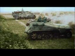 Kursk, ComOps 1, AAR, Part 3