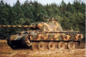 Kursk, ComOps 1, AAR, Part 4