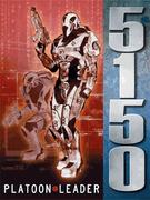 Star Army: Platoon Leader AAR (Breykin II First Mission)