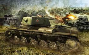 Kursk, ComOps 1, AAR, Part 1