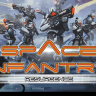 Space Infantry Resurgence