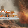 Space Infantry Resurgence: Your Squad
