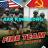 Fire Team Red Eclipse: AAR King Kong