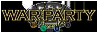 200x72.logo.png