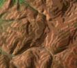 Manhay Shader Map.png