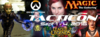 Tacticon banner 11.png