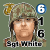 Sgt White.png