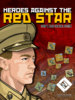 Heroes Against the Red Star Front Cover 2.jpg