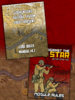 Heroes Against the Red Star Front Manuals.jpg