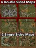 Heroes Against the Red Star Small Map.jpg
