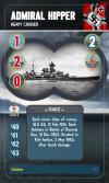 GER-ForceDeck-AdmiralHipper-rev3.png