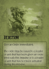 Tac-US-Reaction copy.png