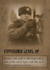 Tac-RUS- Experience level up copy.png