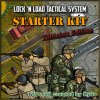 LnLT-SK-Cover1.jpeg
