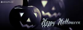 happy-halloween-facebook-photo.png