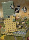 Battles to the Rhine Features Counters.jpg