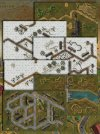 Battles to the Rhine Features Maps.jpg