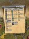 Battles to the Rhine Features Points Cost.jpg