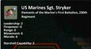 Stryker_Starshells.JPG